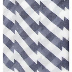 Biba accessoire 72912 in het Wit/Zwart