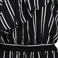 blouse 23026572 in het Zwart