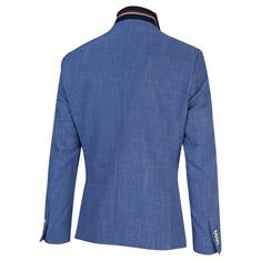 Blue Industry colberts Slim Fit JBIS20-M32 in het Marine