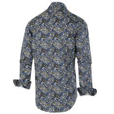 Blue Industry overhemd 1255.92 in het Denim