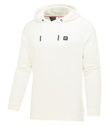 Blue Industry sweater KBIS21-M61 in het Wit