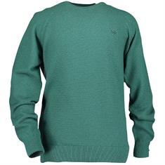 Bluefields truien 11137014 in het Groen