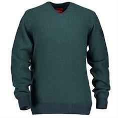 Bluefields truien 12137019 in het Blauw