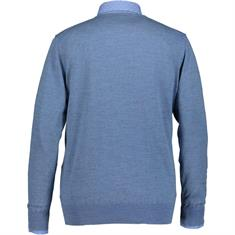 Bluefields truien 12138001 in het Blauw