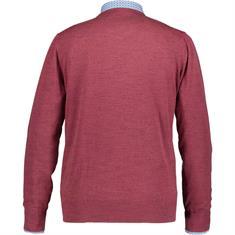 Bluefields truien 12138001 in het Rood