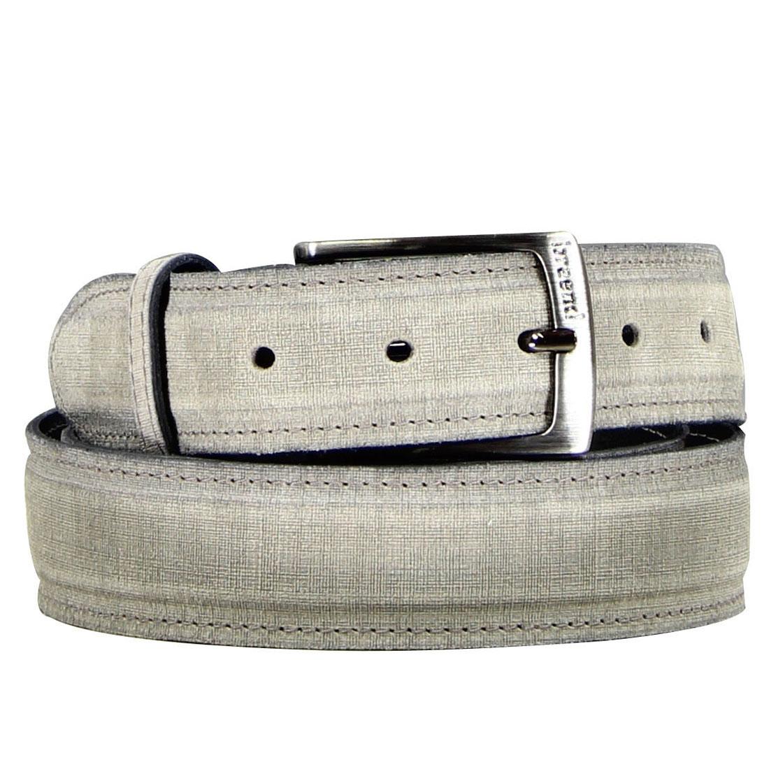 Braend accessoire 3500-15702 in het Beige