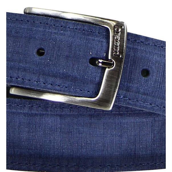 Braend accessoire 3500-15702 in het Donker Blauw