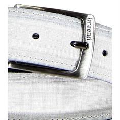 Braend accessoire 3500-15702 in het Grijs