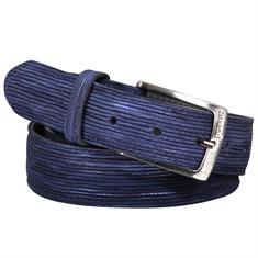 Braend accessoire 3500-16085 in het Donker Blauw