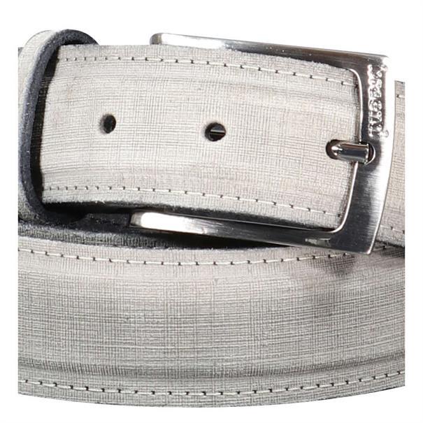 Braend accessoire 3500-16106 in het Beige