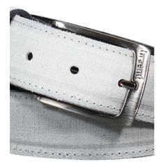Braend accessoire 3500-16106 in het Grijs