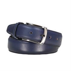 Braend accessoire 3500-16321 in het Donker Blauw