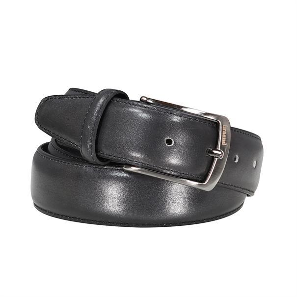 Braend accessoire 3500-16321 in het Grijs