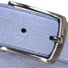 Braend accessoire 3500-16558 in het Blauw