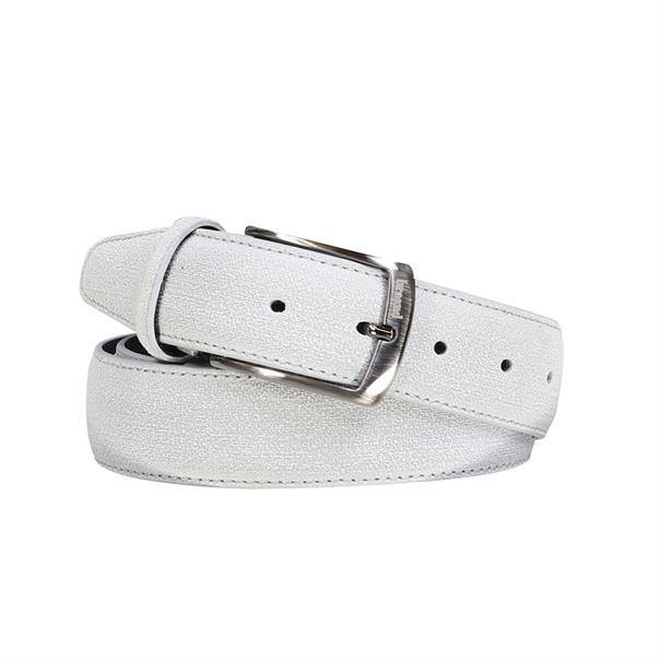 Braend accessoire 3500-16558 in het Licht Grijs