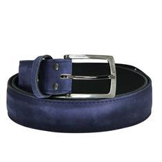 Braend accessoire 3500-24585 in het Blauw