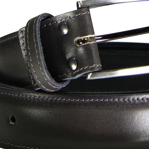 Braend accessoire 3500-24657 in het Donker grijs