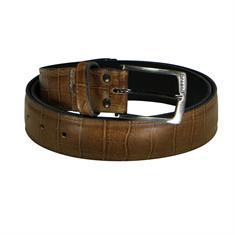 Braend accessoire 3500-24659 in het Camel