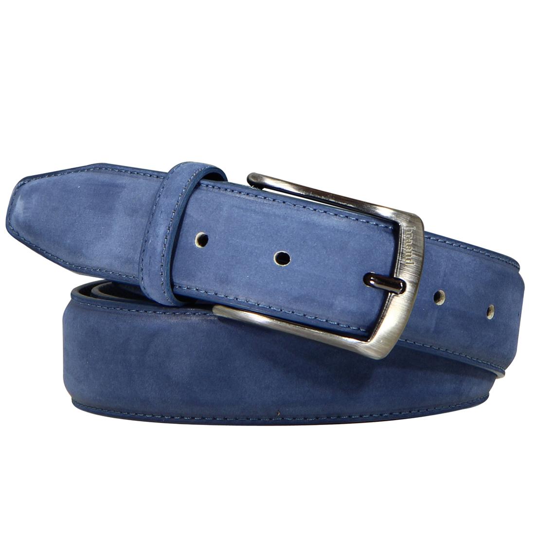 Braend accessoire 3500-24719 in het Blauw