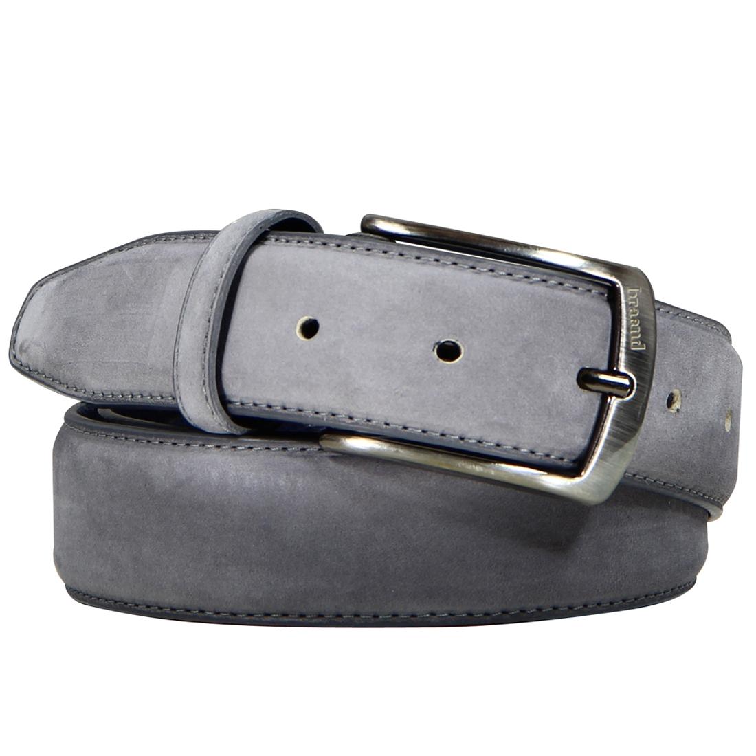 Braend accessoire 3500-24719 in het Grijs