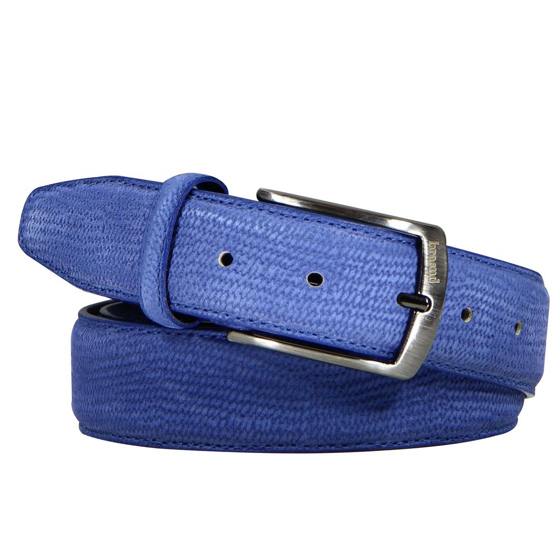 Braend accessoire 3500-24737 in het Blauw