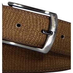 Braend accessoire 3500-24737 in het Camel