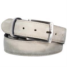 Braend accessoire 3500-24921 in het Beige