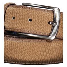 Braend accessoire 3500-24929 in het Camel