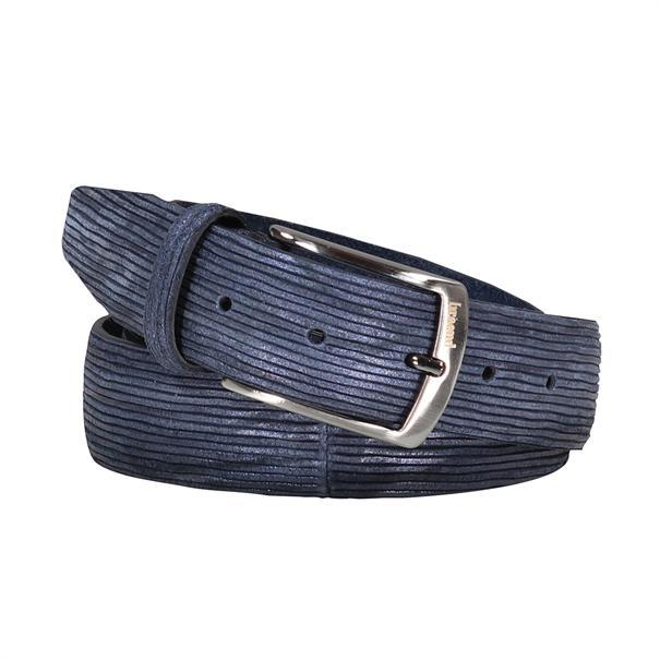 Braend accessoire 3500-24981 in het Donker Blauw