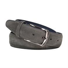 Braend accessoire 3500-24982 in het Grijs