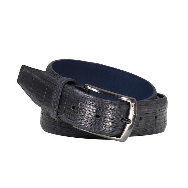 Braend accessoire 3500-25006 in het Donker Blauw