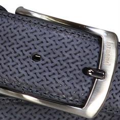 Braend accessoire 3500-25094 in het Donker Blauw