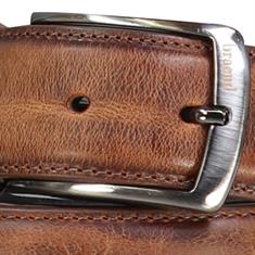 Braend accessoire 3500-25094 in het Taupe