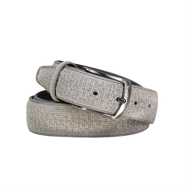 Braend accessoire 3500-25109 in het Beige