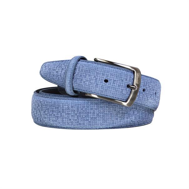 Braend accessoire 3500-25109 in het Blauw