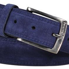 Braend accessoire 3500-5 in het Donker Blauw