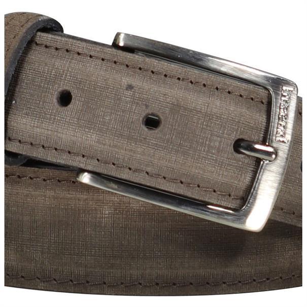 Braend accessoire 3500-5 in het Donker Bruin