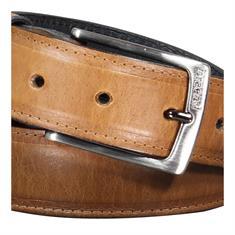 Braend accessoire 3500-5183 in het Camel