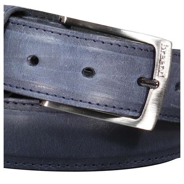 Braend accessoire 3500-5870 in het Donker Blauw