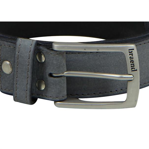 Braend accessoire 4000-Z17 in het Grijs