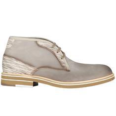Braend schoenen 24921 in het Beige