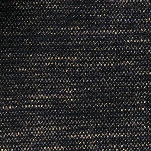 Cabano colbert 6050-42951 in het Blauw