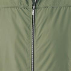 Cabano jacks 7136-31035 in het Licht Groen