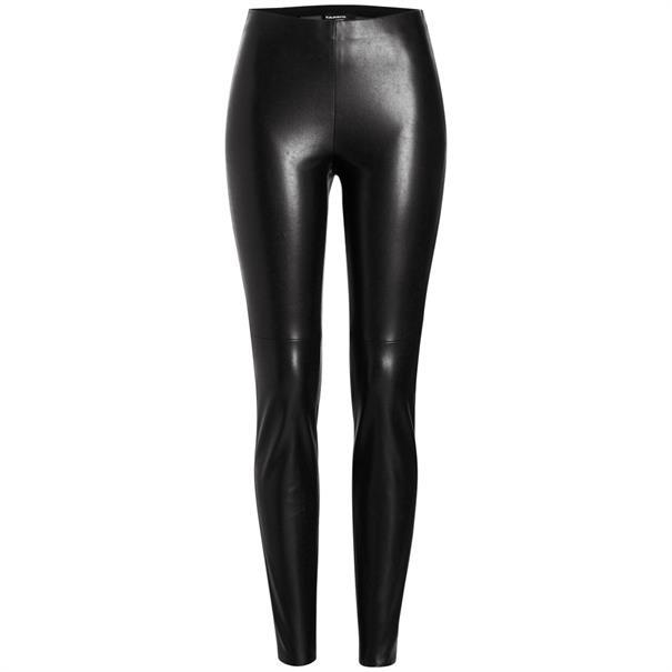 Cambio broek 6301-022701 in het Zwart