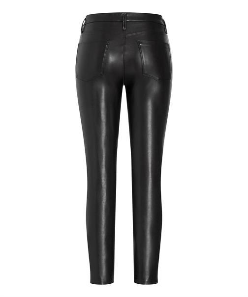 Cambio broek 6301026801 in het Zwart