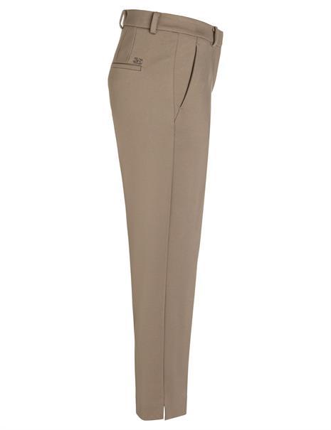 Cambio broek 6332030025 in het Taupe