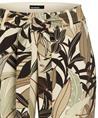 Cambio broek 6781021503 in het Multicolor
