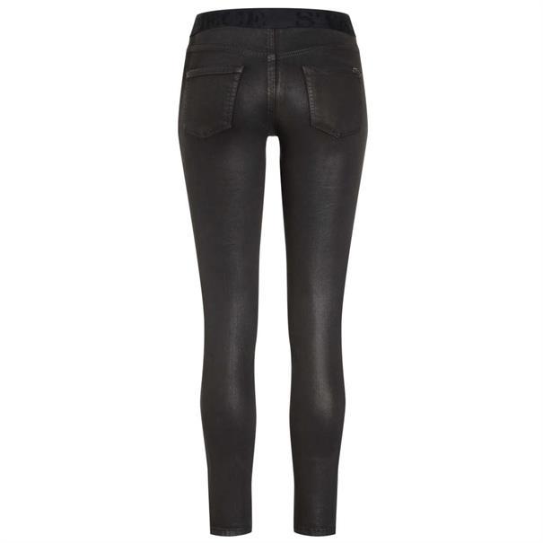 Cambio broek 7002-000113 in het Zwart