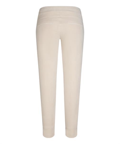 Cambio broek 7505025001 in het Wit