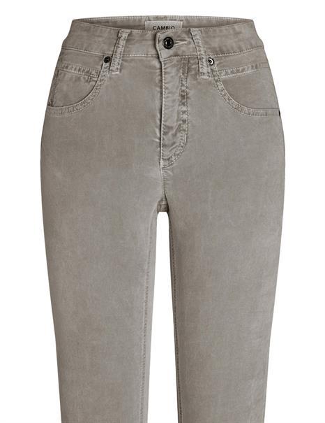 Cambio broek 7512002924 in het Beige